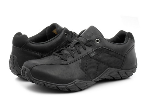 Cat Pantofi Portend