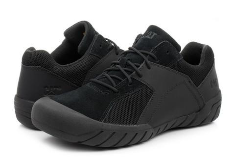Cat Pantofi Haycox