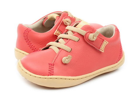 Camper Shoes Peu Cami Fw