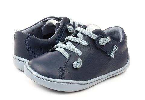 Camper Pantofi Peu Cami Fw