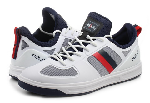 Polo Ralph Lauren Patike Court