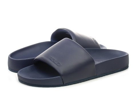 Polo Ralph Lauren Slippers Cayson