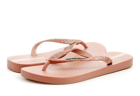 Ipanema Slippers Lolita Iii Thong