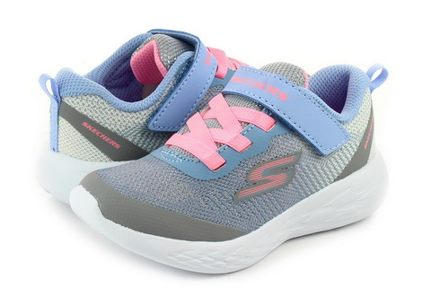 Skechers Patike Go Run Dazzle Strides