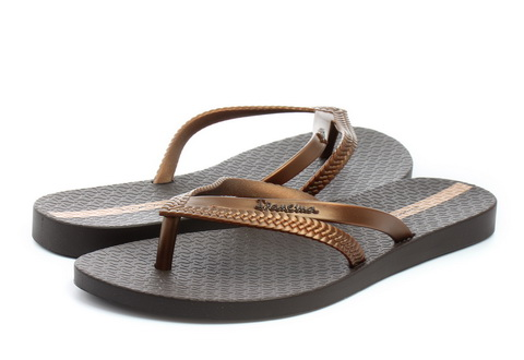 Ipanema Slippers Bossa Thong