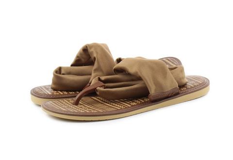 Zaxy Pantofle Vibe Sandal