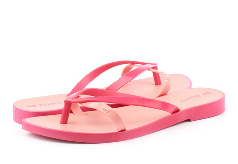 Zaxy Pantofle Flit Thong