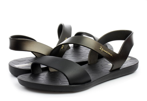 Ipanema Sandals Vibe Sandal