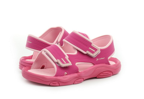 Rider Sandály Rs 2 Iv Baby Sandal
