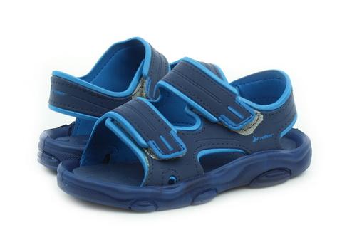 Rider Sandale Rs 2 Iv Baby Sandal