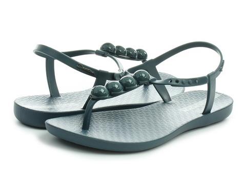 Ipanema Sandale Charm Vi Sandal