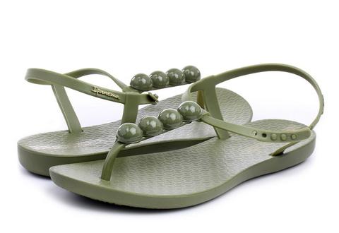 Ipanema Sandále Charm Vi Sandal