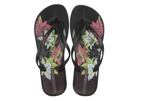 Ipanema Slippers Anatomic Temas Viii Thong