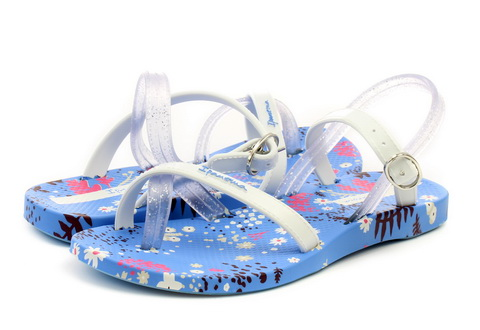 Ipanema Szandál Fashion Vi Kids Sandal