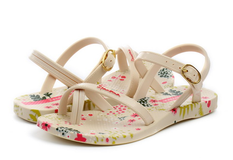 Ipanema Sandały Fashion Vi Kids Sandal