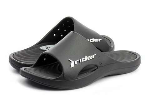 Rider Slippers Bay Viii Slide