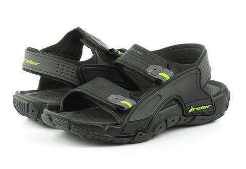 Rider Szandál Tender X Sandal