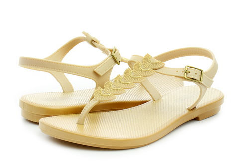 Grendha Sandály Glamorous Sandal