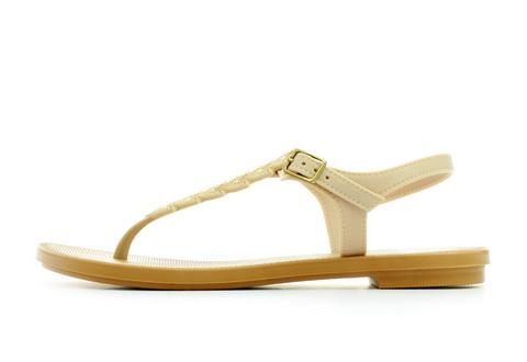 Grendha Sandali Glamorous Sandal