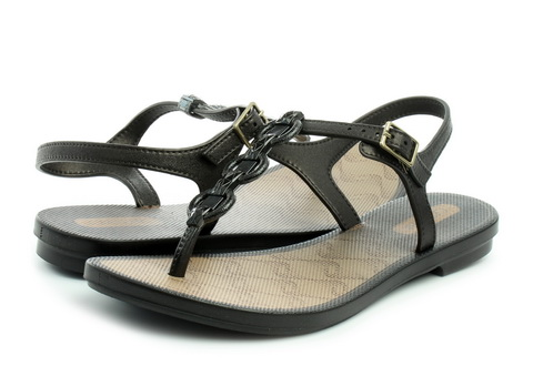 Grendha Sandále Chains Sandal