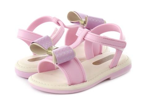 Grendha Sandale Sweet Baby Sandal