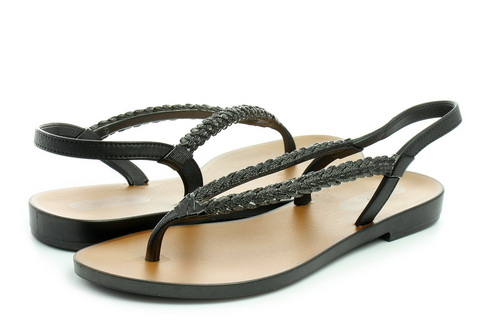 Grendha Sandále Tropicalia Sandal
