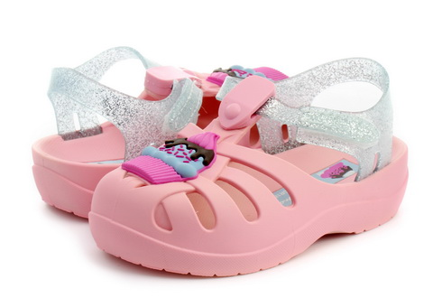Ipanema Sandals Summer V Baby Sandal