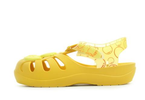 Ipanema Szandál Summer V Baby Sandal