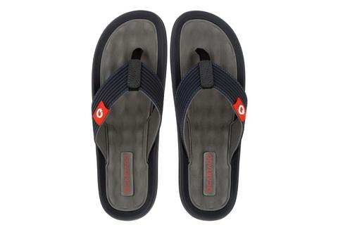 Cartago Pantofle Dunas Vi Thong