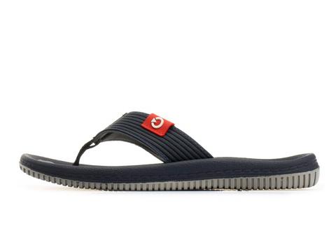 Cartago Pantofle Dunas Vi