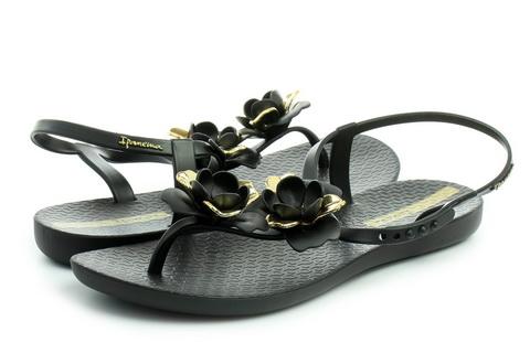 Ipanema Sandále Floral Sandal