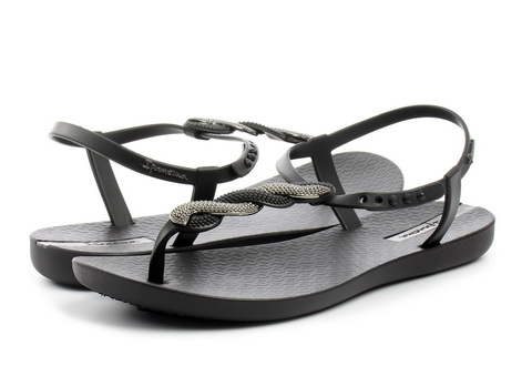 Ipanema Szandál Premium Curl Sandal