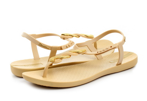 Ipanema Sandale Premium Curl Sandal