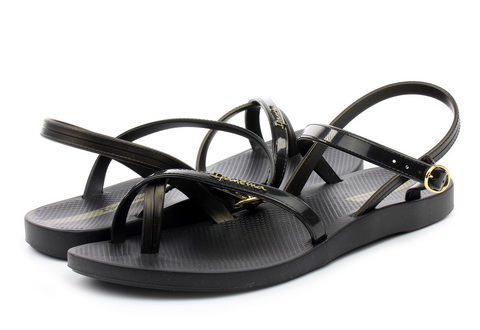 Ipanema Szandál Fashion Sandal Vii