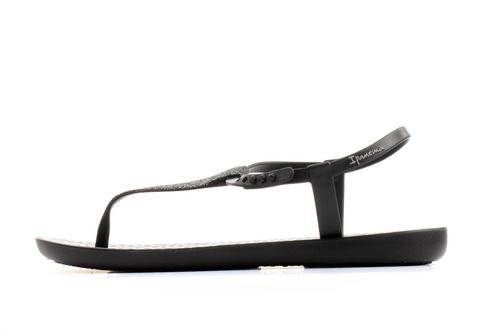 Ipanema Szandál Class Pop Sandal