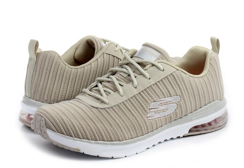 Skechers Patike Air Infinity