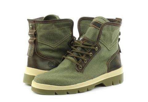 Timberland Bakancs Summer Boot