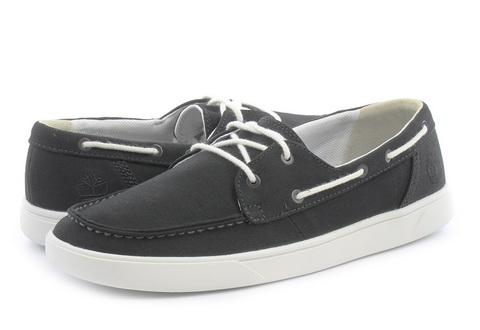 Timberland Pantofi Bayham Ox