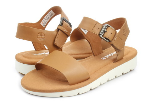 Timberland Sandals Lottie Lou
