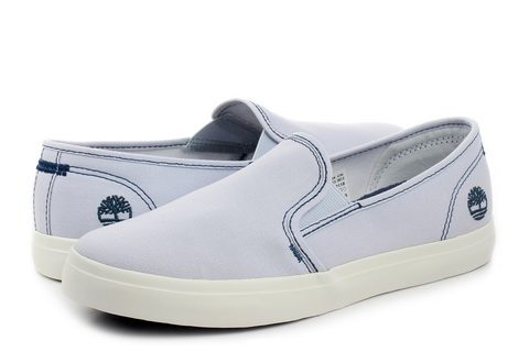 Timberland Shoes Newport Slip On