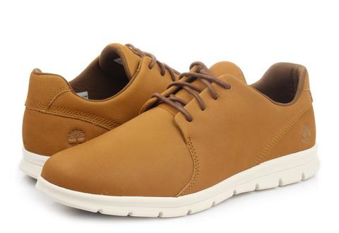 Timberland Cipő Graydon Ox
