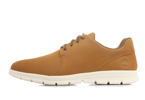 Timberland Pantofi Graydon Ox