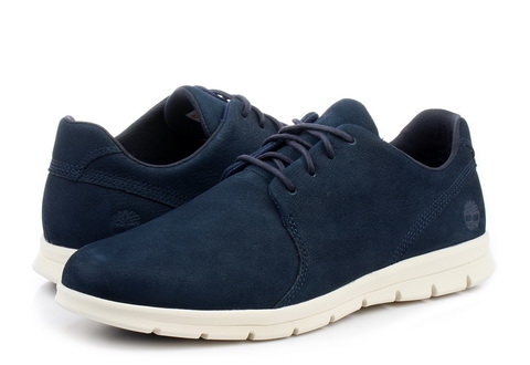 Timberland Shoes Graydon Ox