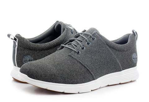 Timberland Shoes Killington Knit