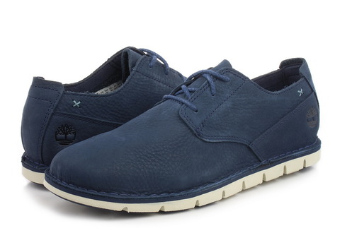 Timberland Shoes Tidelands
