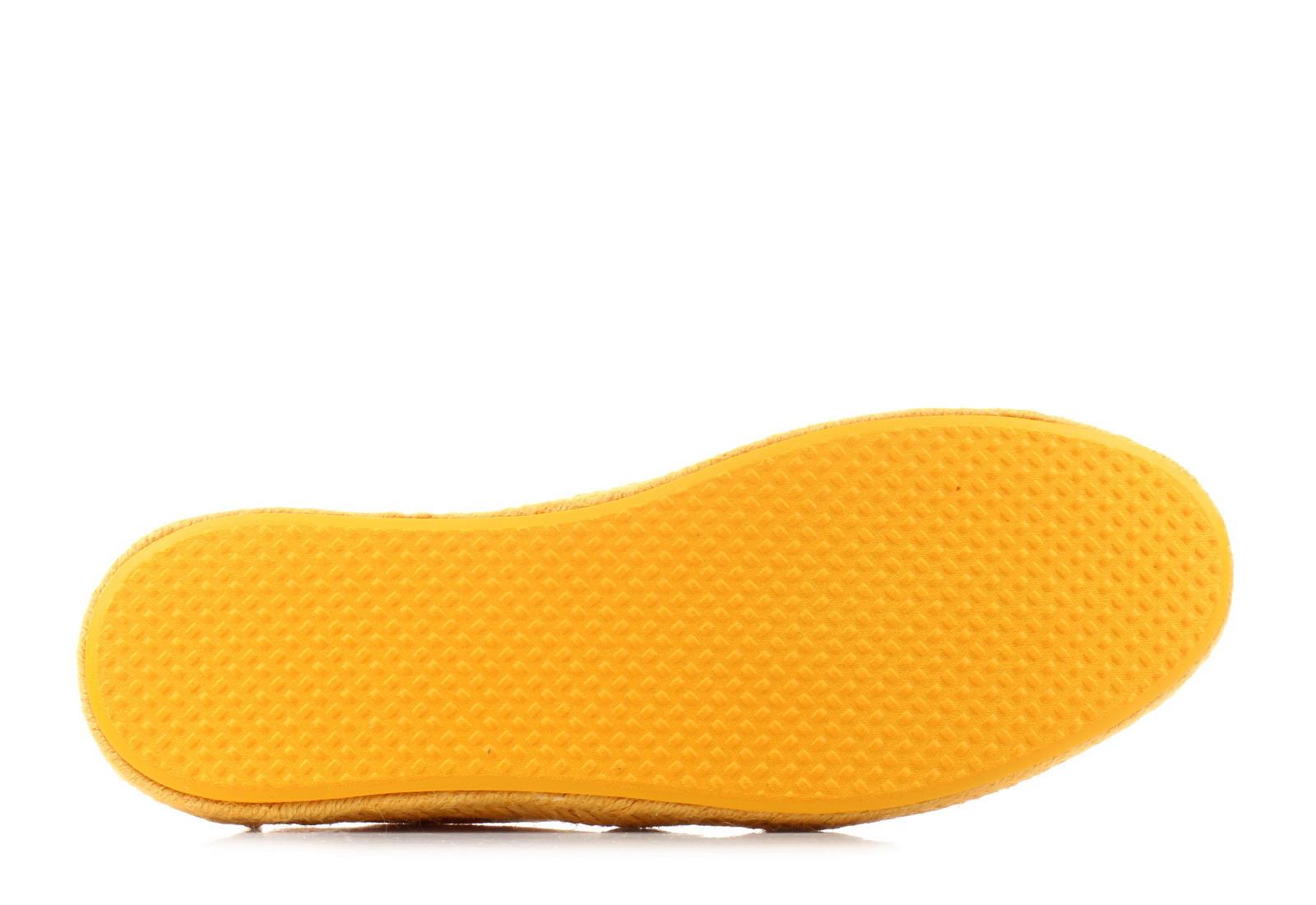 bd9a09aa00 Toms Cipő - Alpargata - 10013497-ylw - Office Shoes Magyarország