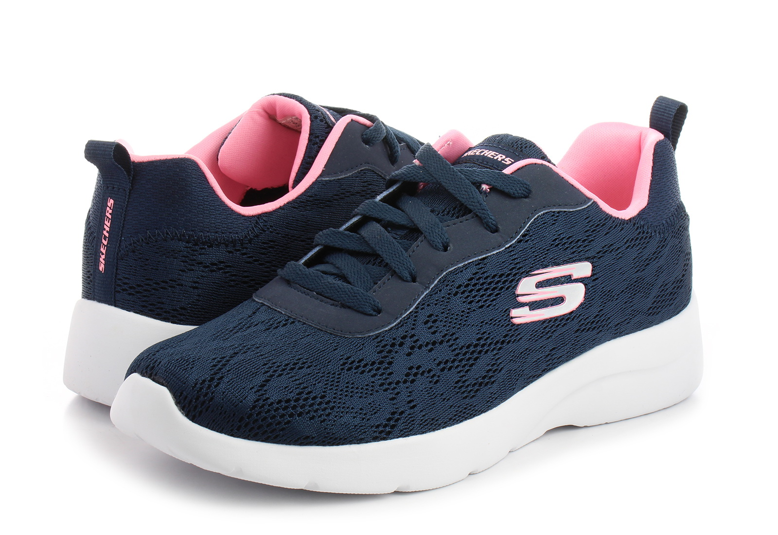 Skechers Topánky Dynamight 2.0 - Homespun