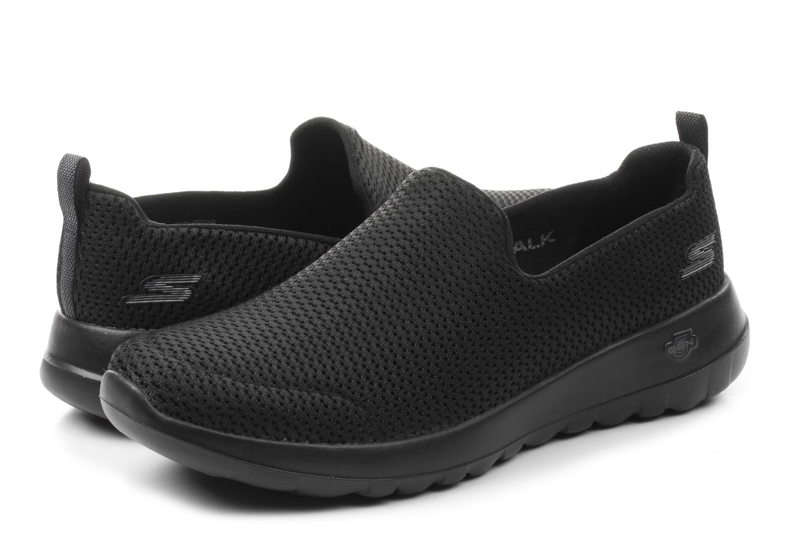 Skechers Cipele Go Walk Joy