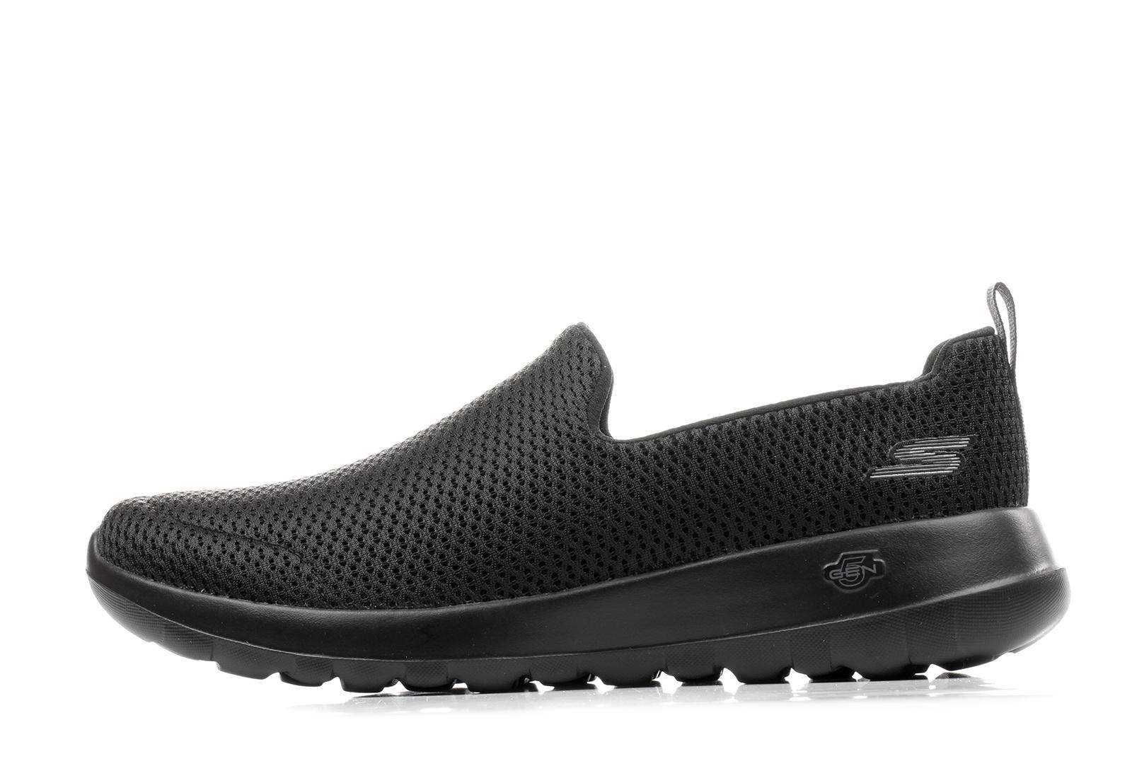 Skechers Shoes Go Walk Joy 15600 Bbk Online Shop For