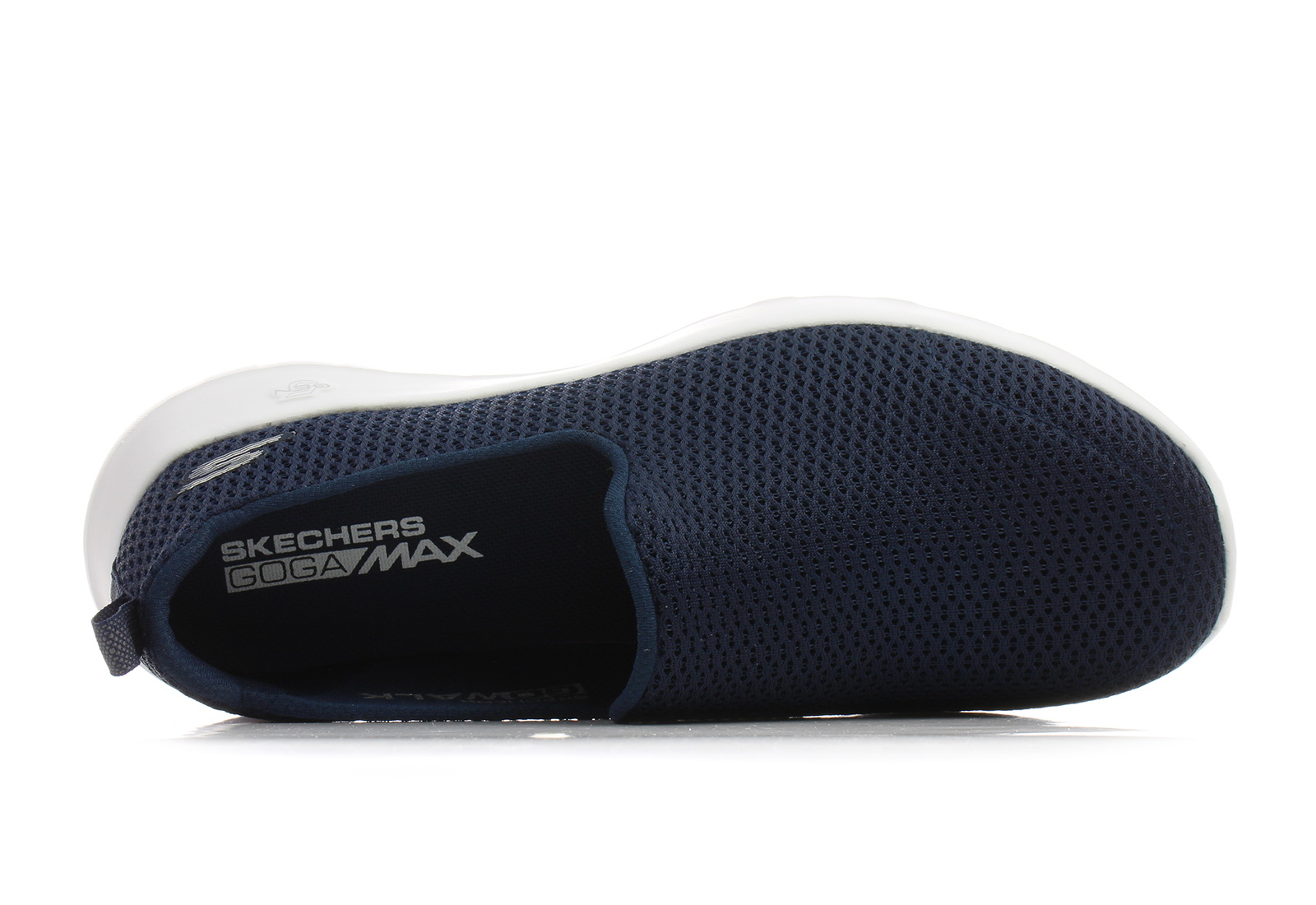 Skechers Nízké Boty - Go Walk Joy - 15600-nvwTenisky 9cf62c250bf